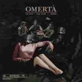 Omerta: The Film BY Lil Eto X V Don